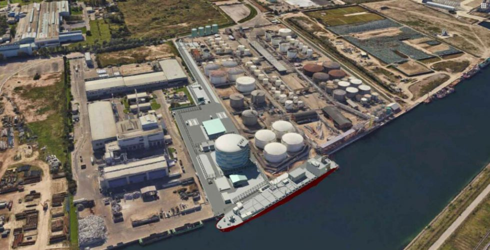 Lng World News